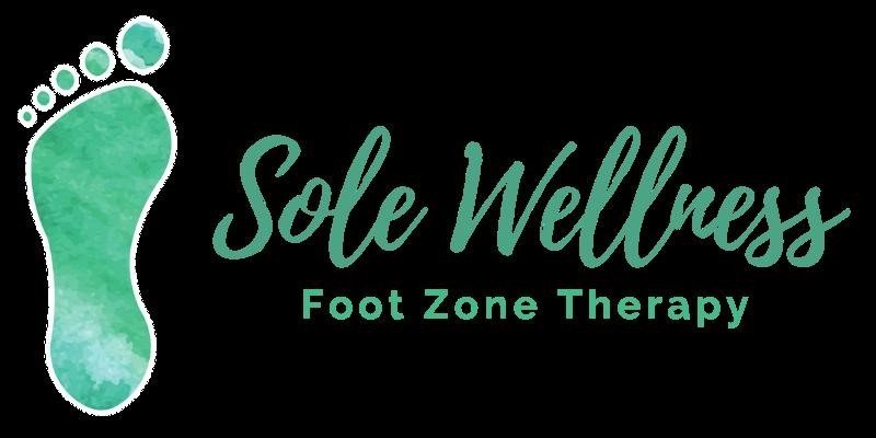 Sole Wellness